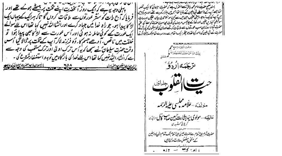 nahjul balagha complete book in urdu